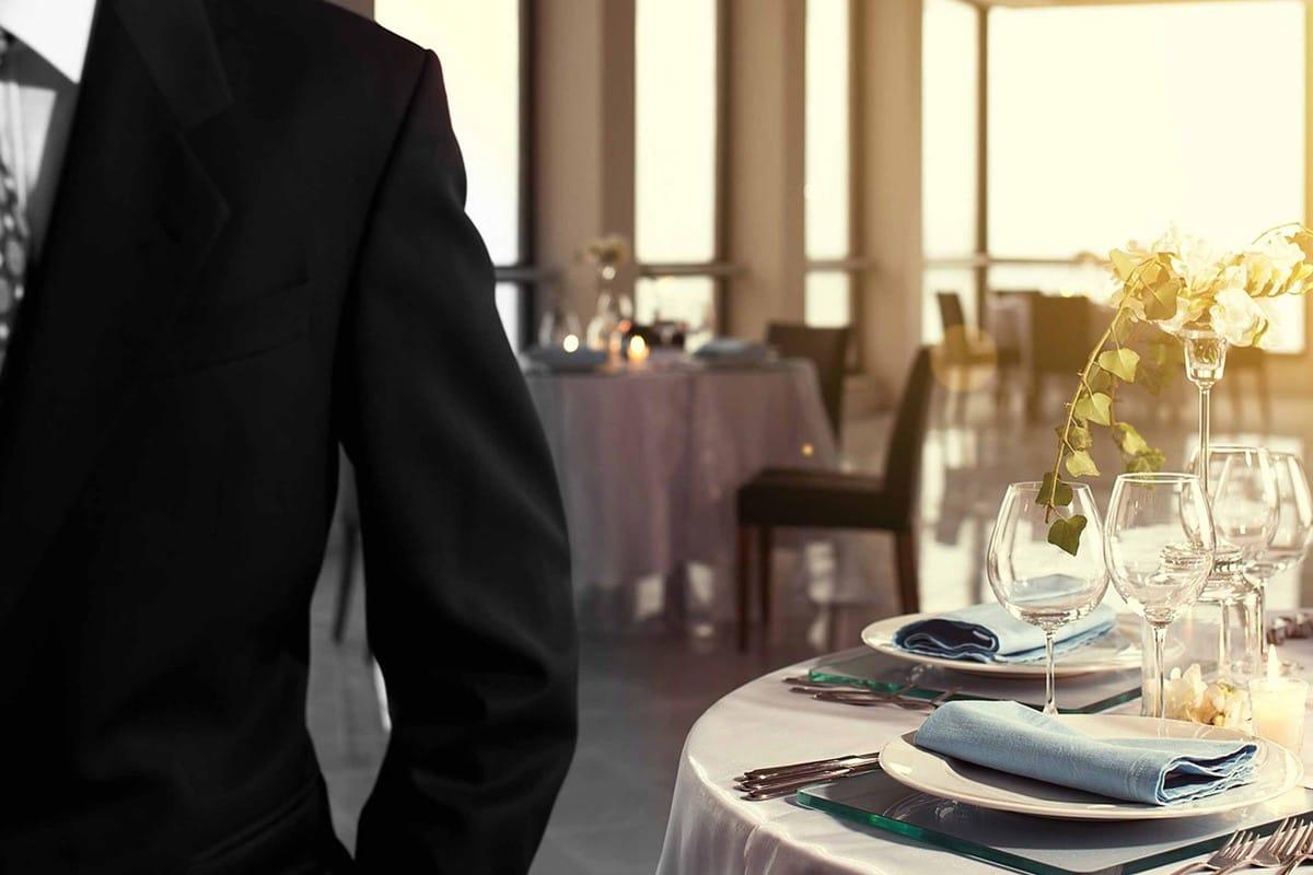 9 подводных камней ресторанного бизнеса