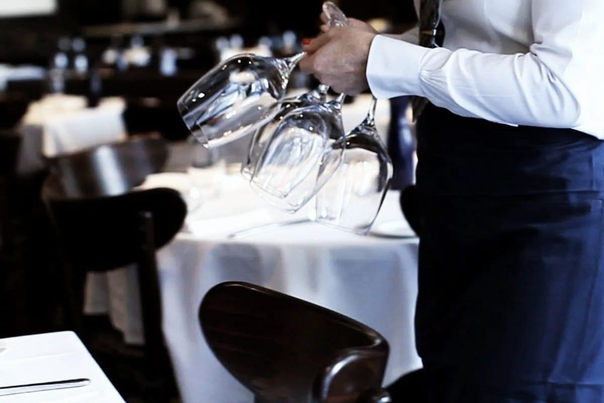 Стоит ли покупать готовый ресторанный бизнес?
